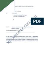 Informe de Mecanica de Suelos Triaxial