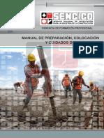 MANUAL_DE_PREPARACIÓN,_COLOCACIÓN_Y_CUIDADOS_DEL_CONCRETO.pdf