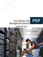 CiscoWorks LMS 3.2 Deployment Guide.pdf