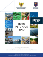 buku-manual-TPID-rev-1_5-05-14.pdf