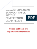Soal Tata Negara.pdf
