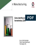 Introduccion a Lean Manufacturing.pdf