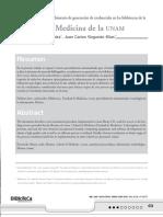 24822-44697-1-PB (1).pdf