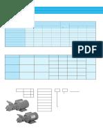 TOP-2ME S(Single-Phase Motor) (2).pdf