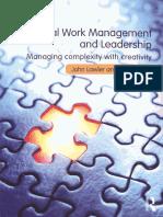 Social Work Management and Leadership.pdf