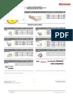 LP$PVC SANITARIO 12.01.16