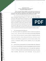 1SchemeHRD.pdf
