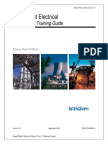SmartPlant+Electrical+Basic+User+Training+Guide_V35.pdf