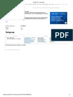 QT 800-2 GB __ Total Materia