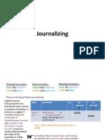 Journal - 3