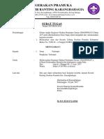 013 Surat Tugas Dianpinsat