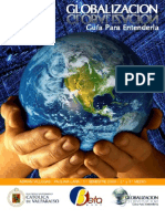 programaglobalizacin-guaparaentenderla-100209100646-phpapp02