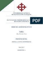 Administrativo Ornella.docx