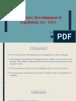industriladevelopmentact-1951-160312052320