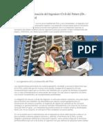 Bases para la Formación del Ingeniero Civil del Futuro.docx