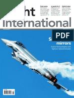 Flight International 18-24 July 2017
