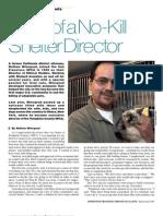 diary.pdf