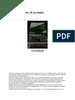 339164770-Pdfvalixtheoryofaccounts-docx