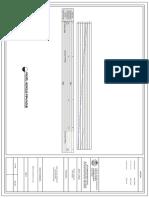 Profil Pipa Induk-Model