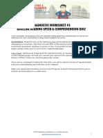 5 ReadingComprehensionTest1-WorldWarII.pdf