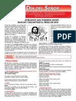 domingo_17_durante_el_ao_-_30_de_julio_2017-n2359-ciclo_a.pdf