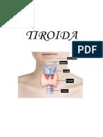 tiroida-modificat