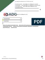 Buy Tadalista 40 Mg _ AllDayGeneric
