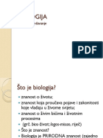 Uvodno predavanje.pdf