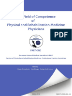 Section of Physical and Rehabilitation Medicine%282%29