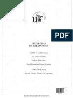 Ejercicios resueltos de estadistica INTERESANTE.pdf
