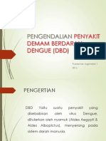DBD Penyuluhan