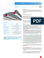 PROMAPAINT®-SC4.pdf