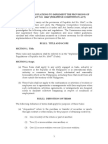 RA-10667-Implementing-Rules-and-Regulations.pdf