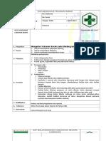 SOP pengobatan (Autosaved).docx