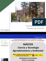 Presentacion Master CyTAA 2017.18.Pptx