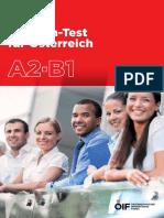 DTOE_Uebungstest_3.pdf