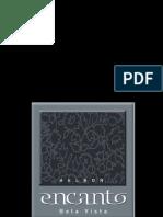 Manual Do Proprietário - Edifício Tipo f