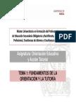 Master Tema 1 2016  _Modo de compatibilidad_.pdf