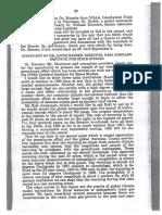 1988 Hansen Senate Testimony
