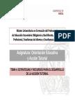 Master Tema 4 - 2016 _Modo de compatibilidad_.pdf