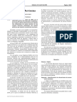 RESOLUCION 4 ABRIL 2006_ACOSO ESCOLAR _1_.pdf