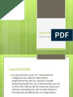 leucemias-110626185935-phpapp02