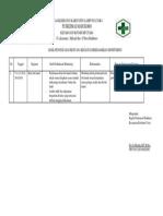 5.2.3.4 hasil-penyesuaian-rencana.docx