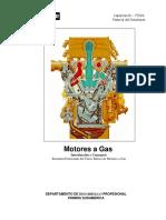 Introducción-Conceptos Básicos motores a gas CAT 3616.pdf