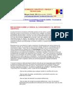 conocimiento cientifico pere marques.doc