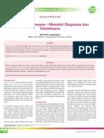 06_243CME-Ebola Virus Disease–Masalah Diagnosis Dan Tatalaksana