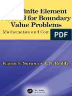 Reddy, Junuthula Narasimha_ Surana, Karan S-The finite element method for boundary value problems_ mathematics and computations-CRC Press (2017).pdf