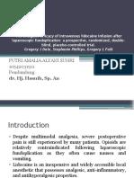 jurnal anestesi.pptx