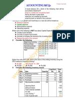 AUDIT MCQ.pdf