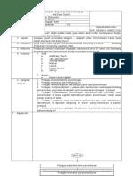8.1.1.1 SPO Pemeriksaan KGD